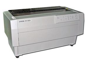 Epson DFX-5000 / DFX-8000