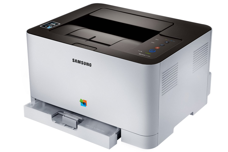 SL-C410