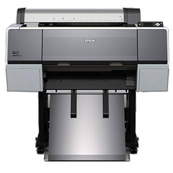 Tintas Epson S pro 7890 / 9890