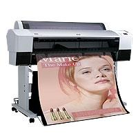 Tintas Epson S pro 9400 / 9450