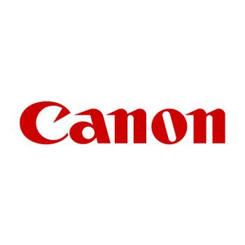 Tintas Plotter Canon
