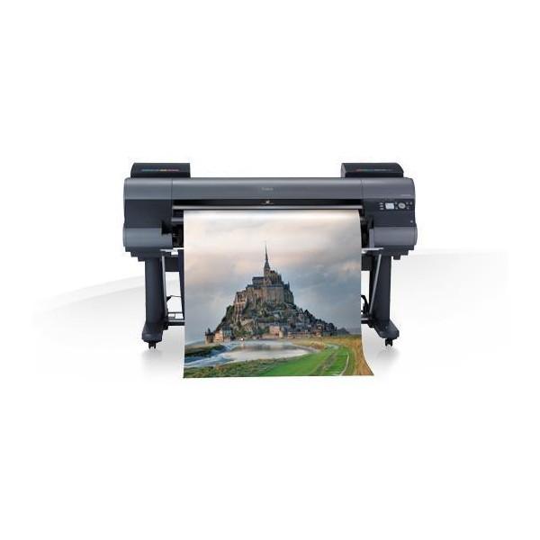 Canon IPF8400 / IPF9400