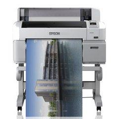 Tintas Epson SC-T3000