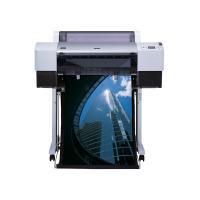 Tintas Epson S pro 7400 / 7450