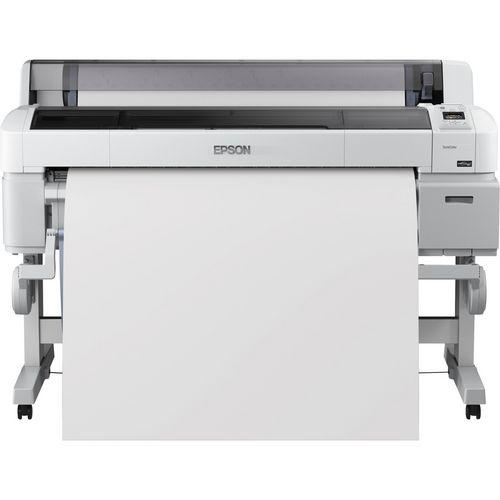 Tintas Epson SC-T7000