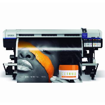 Tintas Epson SC-S70600