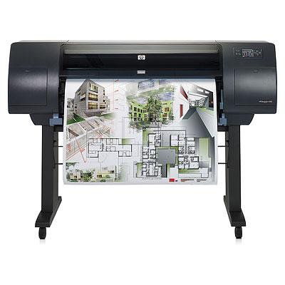 Tintas HP 4000 / 4500