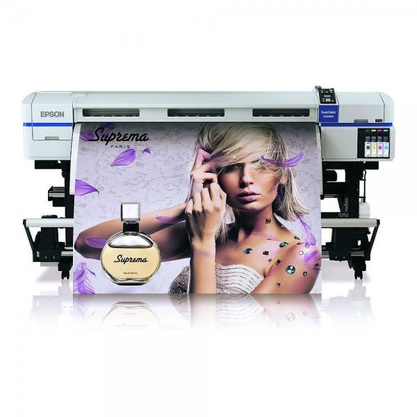 Tintas Epson SC-S30600