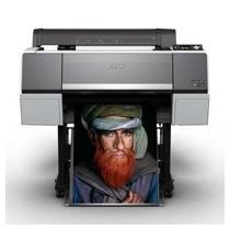 Tintas Epson S pro 7600 / 9600
