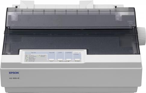 Epson LQ-300