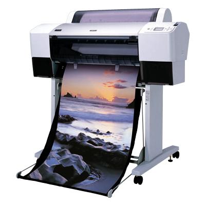 Tintas Epson S pro 7880 / 9880