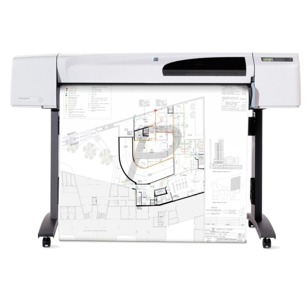 Tintas HP 510