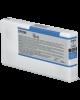 Cartucho tinta cian Epson T6532 200 ml
