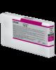 Cartucho tinta magenta vivo Epson T6533 200 ml