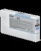 Cartucho tinta cian claro Epson T6535 200 ml