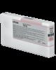 Cartucho tinta magenta vivo claro Epson T6536 200 ml