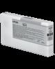 Cartucho tinta gris claro Epson T6539 200 ml