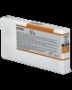Cartucho tinta naranja Epson T653A 200 ml
