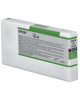 Cartucho tinta verde Epson T653B 200 ml