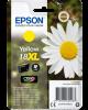 Cartucho amarillo alta cap. Epson T1814