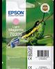 Cartucho tinta magenta claro Epson T0336