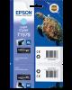 Cartucho tinta cian claro Epson T1575