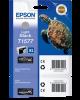 Cartucho tinta gris Epson T1577