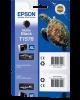 Cartucho tinta negro mate Epson T1578