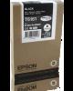Cartucho tinta negra Epson T6161