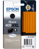 Cartucho tinta Epson 405XXL DURABrite Ultra Negro