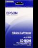 Cinta negra Epson DLQ-3000 / DLQ-3500