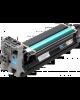 Unidad Fotoconductora Cian CX28