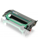 Unidad Fotoconductora 20k