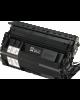 Unidad Fotoconductora y toner 15k M8000