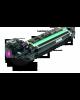 Unidad fotoconductora Magenta 30K