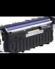 Unidad Fotoconductora Negro 24k