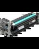 Unidad Fotoconductora CX28