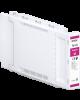 Epson Cartucho de tinta Magenta ( UltraChrome XD2 ) 110ml