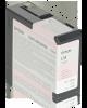 Cartucho tinta magenta claro Epson T5806 80 ml.