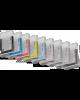 Cartucho tinta magenta Epson T603B 220ml