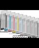 Cartucho tinta magenta 220ml vivo Epson T6063