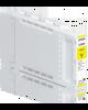 Cartucho tinta amarillo 110 ml. Epson T6924
