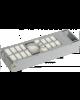 Cartucho de mantenimiento Epson T582 80 ml.