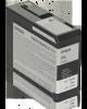 Cartucho tinta negro foto Epson T5801 80ml.