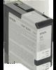 Cartucho tinta gris Epson T5807 80 ml.