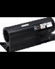 Cartucho de toner negro 12k M400