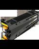 Cartucho toner amarillo alta capacidad 8k