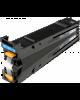 Cartucho toner cian alta capacidad 8k