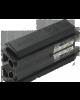 Toner Negro Retornable Alta Capacidad 8k M2000