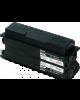 Toner Negro Retornable Alta Capacidad 8k M2400